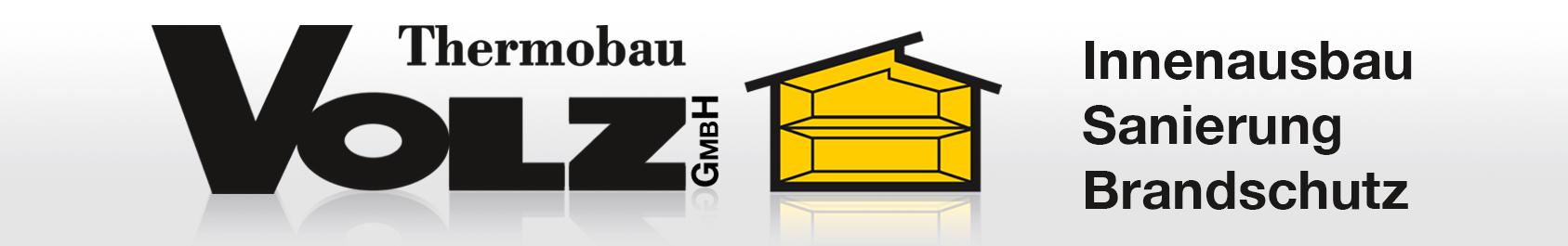VOLZ Thermobau GmbH